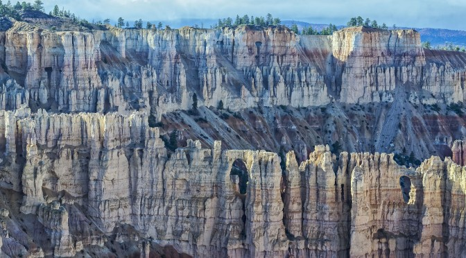 Images of Bryce Canyon National Park – Utah